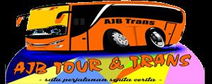 AJB Trans