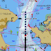 GPS Nautical Charts announces i-Boating app to offer Marine Charts