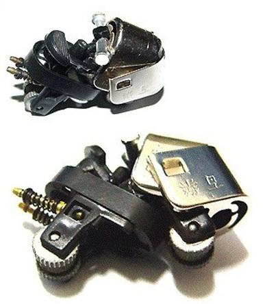 Semoga artikel Sepeda Motor Mainan Dari Korek Gas bekas bermanfaat ...