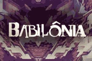 Trilha Sonora Internacional de Babilônia