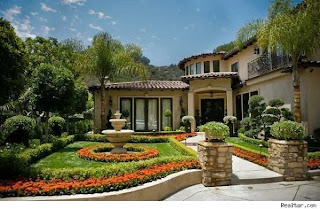 Dr.-Phils-Beverly-Hills-Home