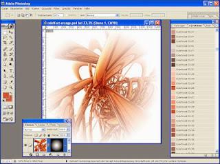 Get Adobe Photoshop 7 Crack