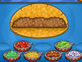 Papa's Taco Mia Online