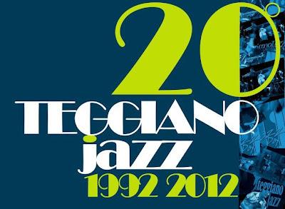 teggiano-jazz-festival-2012-castello-macchiaroli