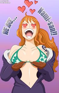 assistir - One Piece 664 - online