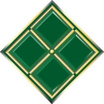 Triângulo Verde: Símbolo da Certificação ITIL Foundation