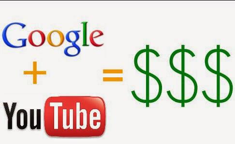 make money with adsense
