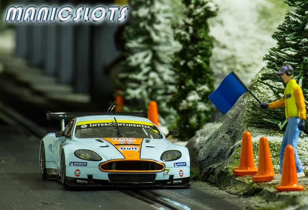 Black-Arrow-Aston-Martin-34.jpeg