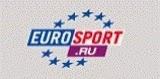 Eurosport Russia TV
