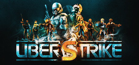UberStrike PC Game Free Download