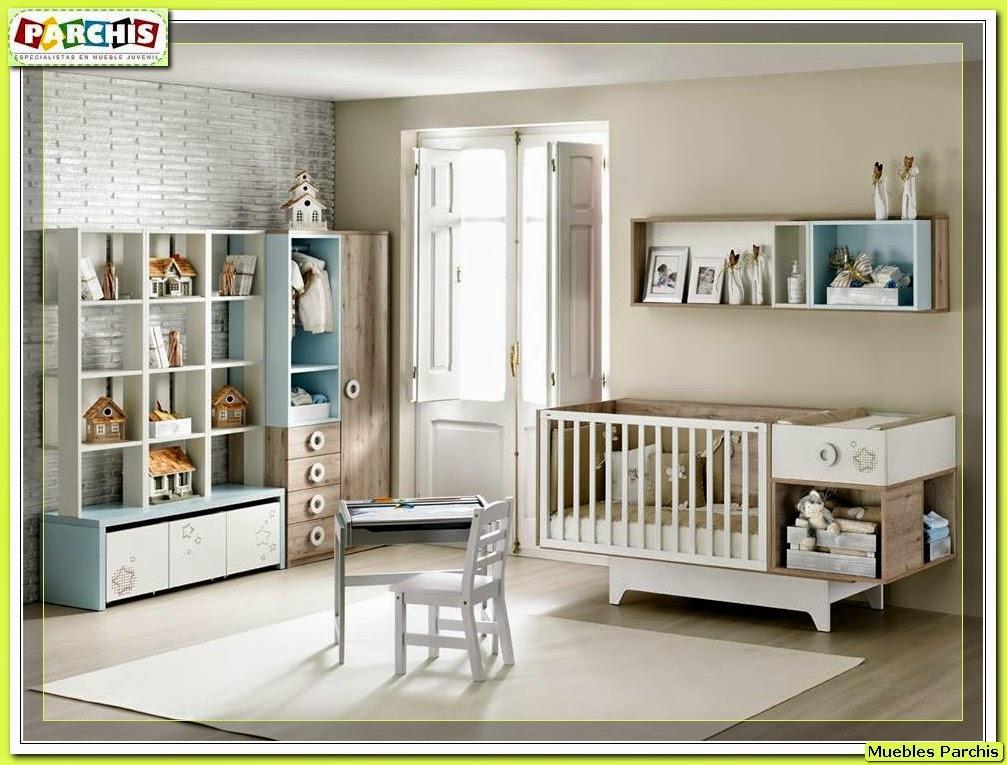 empieza a hacerle un sitio en casa a tu bebe piensa todo lo que te hara falta y empieza a organizarte para que no se te eche el tiempo encima