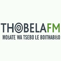 Thobela FM South Africa