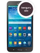 Samsung Galaxy W SM-T255
