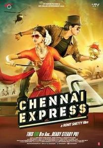 Movies music masti chennai express audio cd online for 1 2 3 get on the dance floor lyrics