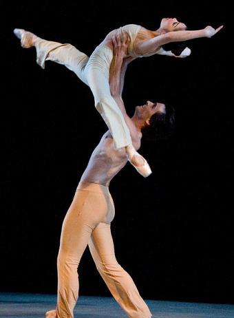 <<<<En puntas y a volar>>>> - Página 3 Hombre+ballet