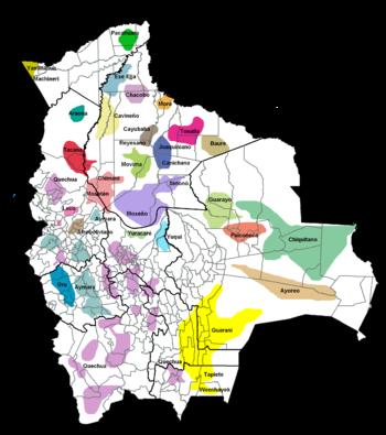 Blog De Geografa En El IDNA GEO 4to B