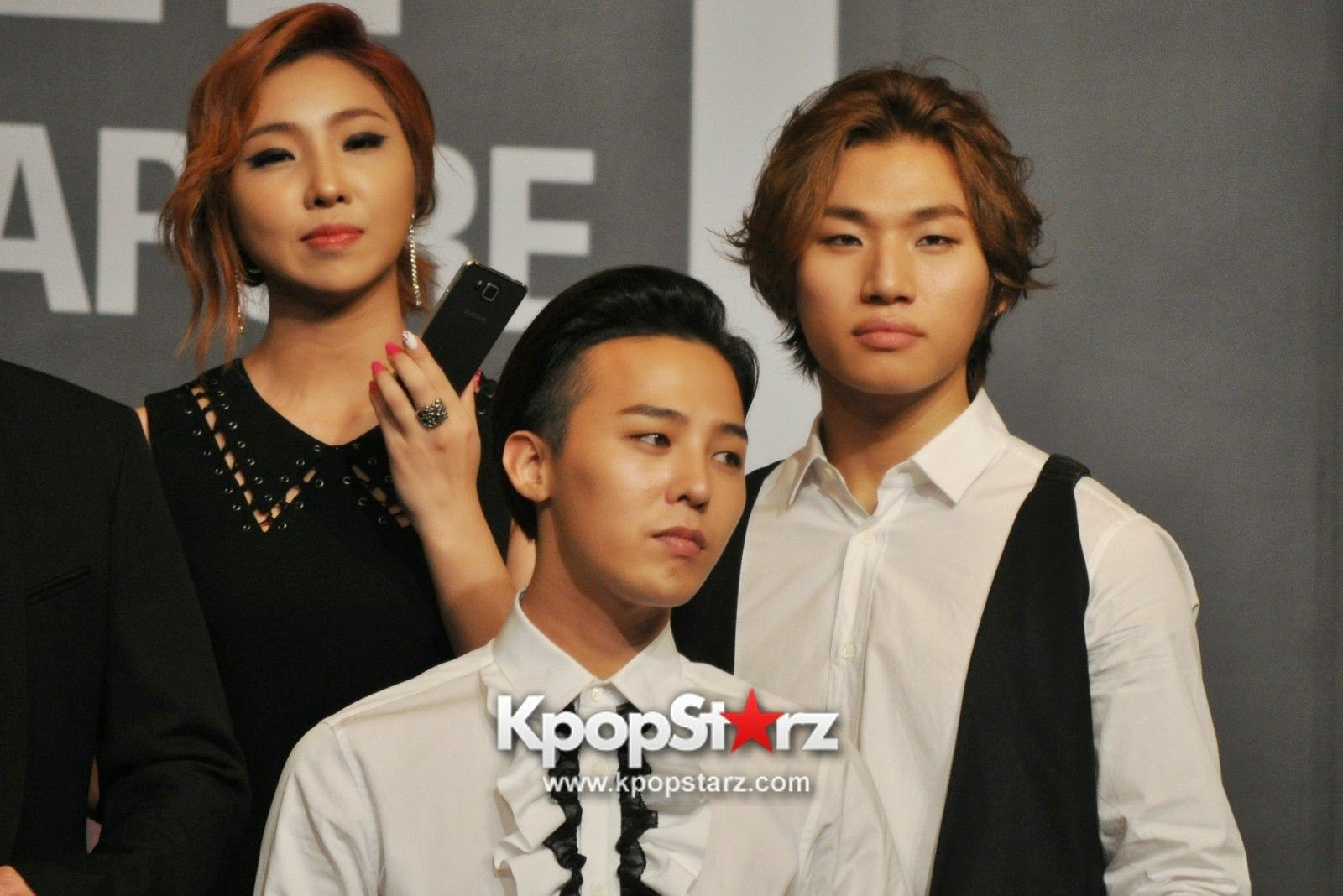 HQ: YG Family Power Tour in Singapore Press Conference (140913) [PHOTOS]  HQ: YG Family Power Tour in Singapore Press Conference (140913) [PHOTOS]  HQ: YG Family Power Tour in Singapore Press Conference (140913) [PHOTOS]  HQ: YG Family Power Tour in Singapore Press Conference (140913) [PHOTOS]  HQ: YG Family Power Tour in Singapore Press Conference (140913) [PHOTOS]  HQ: YG Family Power Tour in Singapore Press Conference (140913) [PHOTOS]  HQ: YG Family Power Tour in Singapore Press Conference (140913) [PHOTOS]  HQ: YG Family Power Tour in Singapore Press Conference (140913) [PHOTOS]  HQ: YG Family Power Tour in Singapore Press Conference (140913) [PHOTOS]  HQ: YG Family Power Tour in Singapore Press Conference (140913) [PHOTOS]  HQ: YG Family Power Tour in Singapore Press Conference (140913) [PHOTOS]  HQ: YG Family Power Tour in Singapore Press Conference (140913) [PHOTOS]  HQ: YG Family Power Tour in Singapore Press Conference (140913) [PHOTOS]  HQ: YG Family Power Tour in Singapore Press Conference (140913) [PHOTOS]  HQ: YG Family Power Tour in Singapore Press Conference (140913) [PHOTOS]  HQ: YG Family Power Tour in Singapore Press Conference (140913) [PHOTOS]  HQ: YG Family Power Tour in Singapore Press Conference (140913) [PHOTOS]  HQ: YG Family Power Tour in Singapore Press Conference (140913) [PHOTOS]  HQ: YG Family Power Tour in Singapore Press Conference (140913) [PHOTOS]  HQ: YG Family Power Tour in Singapore Press Conference (140913) [PHOTOS]  HQ: YG Family Power Tour in Singapore Press Conference (140913) [PHOTOS]  HQ: YG Family Power Tour in Singapore Press Conference (140913) [PHOTOS]  HQ: YG Family Power Tour in Singapore Press Conference (140913) [PHOTOS]  HQ: YG Family Power Tour in Singapore Press Conference (140913) [PHOTOS]  HQ: YG Family Power Tour in Singapore Press Conference (140913) [PHOTOS]  HQ: YG Family Power Tour in Singapore Press Conference (140913) [PHOTOS]  HQ: YG Family Power Tour in Singapore Press Conference (140913) [PHOTOS]  HQ