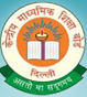 CBSE AIPMT Results 2015 Today Available at www.aipmt.nic.in