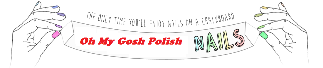 ohmygoshpolish ..