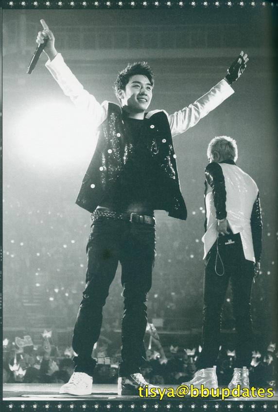 BigBang Eikones Bigbang+bigshow+2011+DVD+japan+version-26