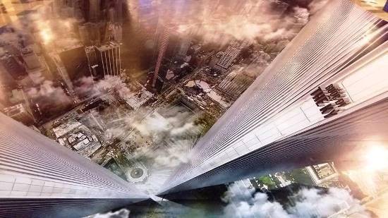 Rạp chiếu phim Imax đỉnh của thế giới đã hạ cánh tại Việt Nam