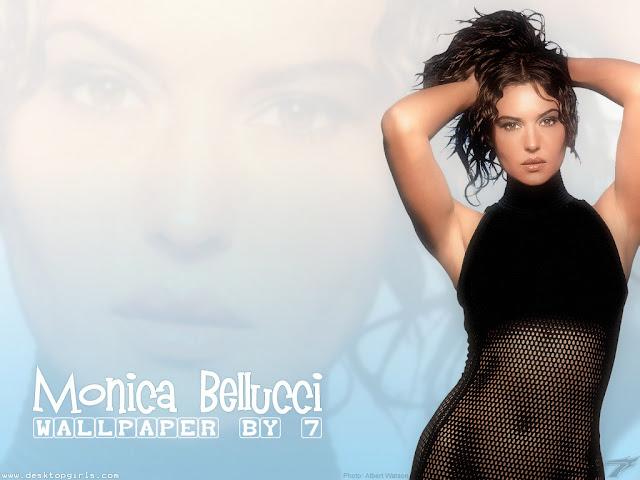 Monica Bellucci, Monica Bellucci Without Clothes, Monica Bellucci Wallpapers, Monica Bellucci Desktop Wallpapers, Hot Monica Bellucci, Desktop Wallpapers,