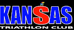 University of Kansas Triathlon