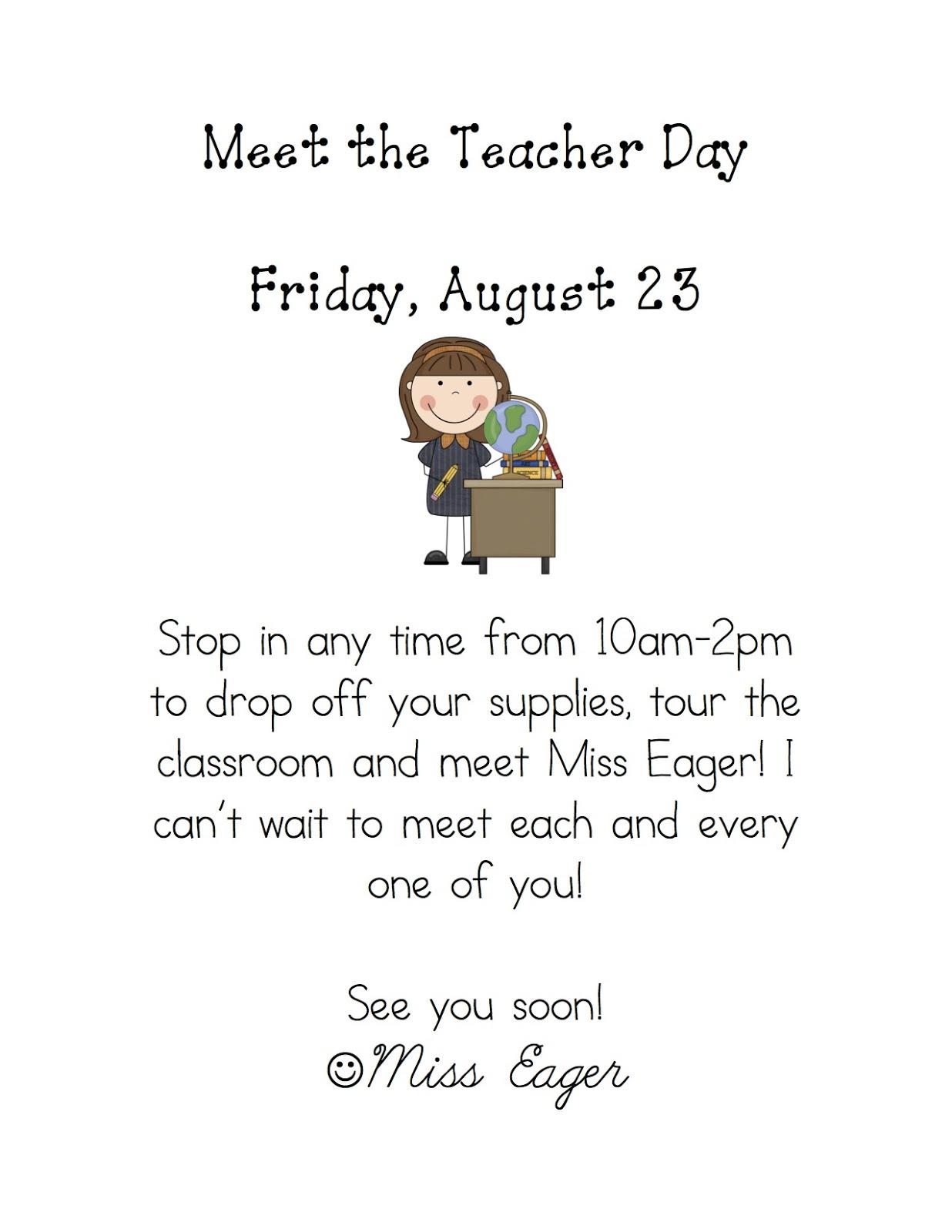 Invitation Letter For Teachers Day Celebration   www ...