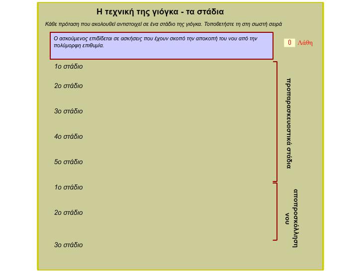 http://ebooks.edu.gr/modules/ebook/show.php/DSGL-B126/498/3245,13198/extras/Html/kef2_en34_gioga_texnikes_popup.htm