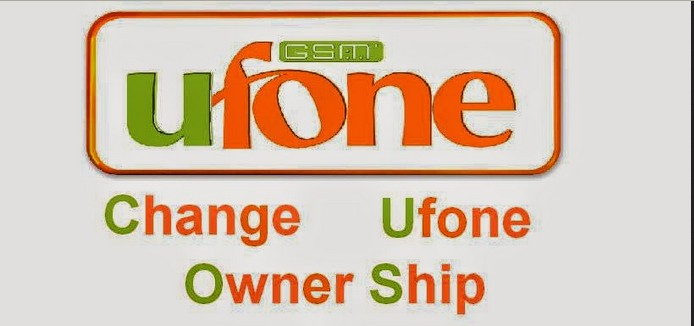 http://softsgaming.blogspot.com/2014/07/change-ufone-ownership.html