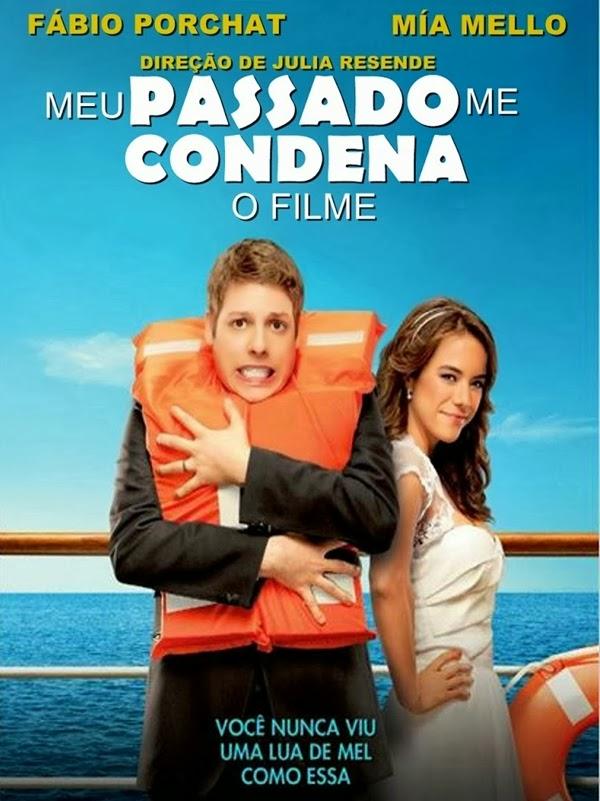 cartaz do filmes