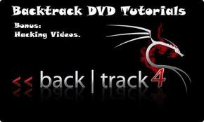 Backtrack Hacking Video Tutorials
