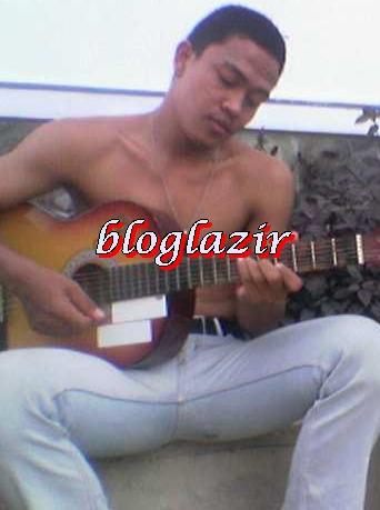 ricky-renaldo-phopol-bloglazir.blogspot.com