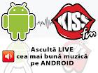 Radio kissFM