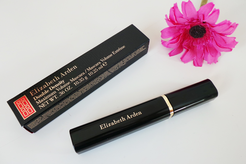 Elizabeth arden double density maximum volume mascara review, direct cosmetics haul, beauty haul, bbloggers, beauty blogger, beauty blog, haul blog, beauty haul post, bargain beauty products, online beauty, cheap beauty products, cheap fragrances