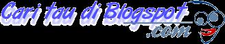 Cari Tau di Blogpost.com
