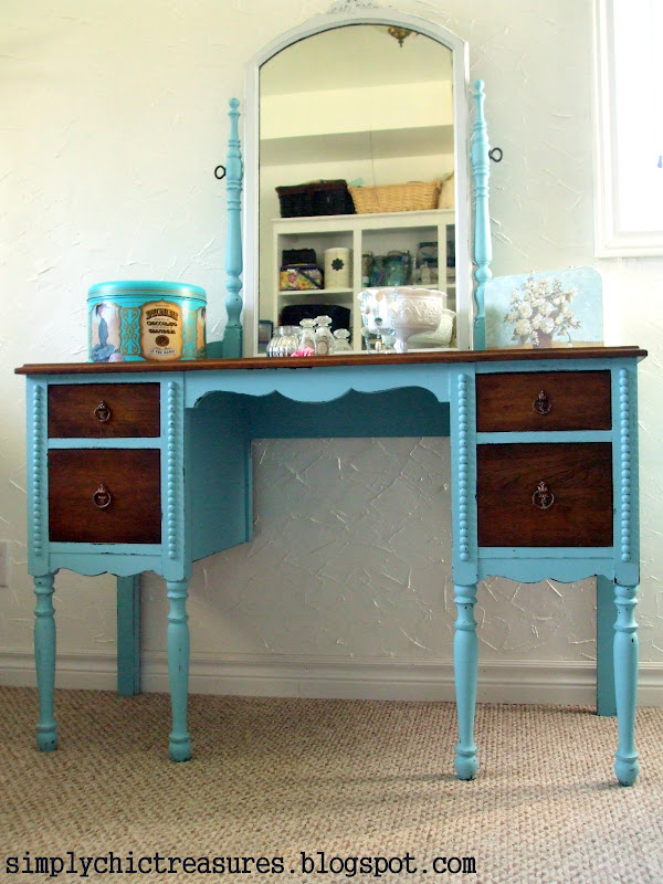 How To Get Rid Of Paint Smell From New Furniture