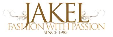Jakel Trading
