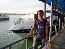 2005 Dec Singapore-Batam