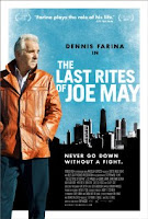 Download The Last Rites of Joe May (2011) DVDRip 450MB Ganool