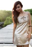Model Melayu Boleh Ammatur