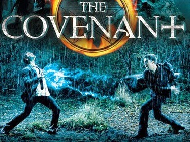 The Covenant (2006)