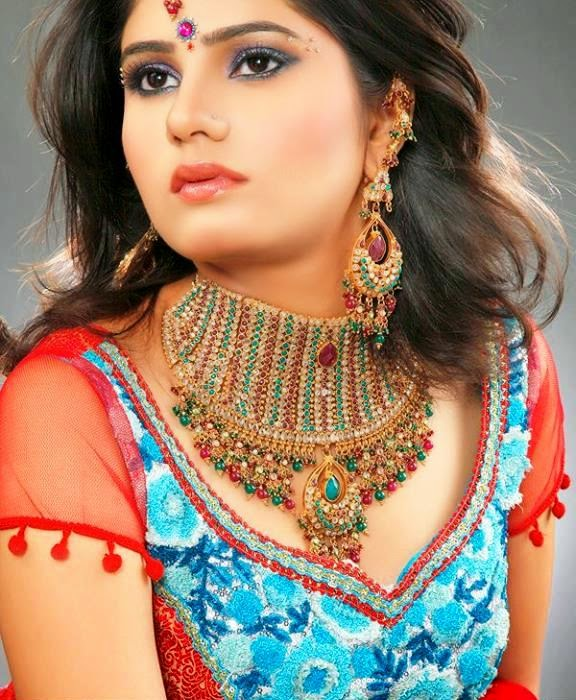 Bhojpuri and Rajasthani Film Actress Neha Shree wiki, Biography, Neha Shree Latest News, Photos, wallpaper, Videos, Upcoming films Info