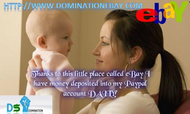 http://www.dominationebay.com