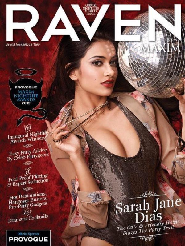 Sarah-Jane-Dias-Hot-Maxim-Night-Life-Awards-2012-1 jpgSarah Jane Dias Hot Maxim