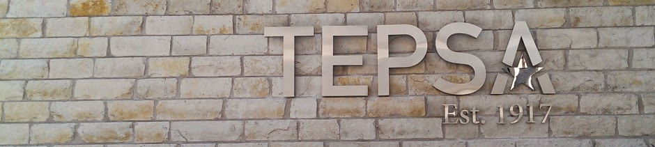 TEPSA Blog