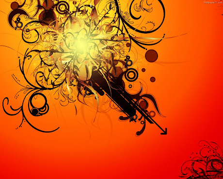 wallpaper abstrak, abstract wallpaper, gambar abstrak, seni grafis, abstrak