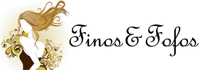 Finos&Fofos
