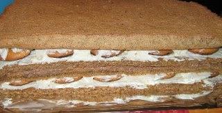Jaffa torta recepti za kolače i torte slike