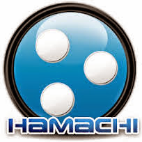 Free Download Hamachi 2.2.0.266 Full Software